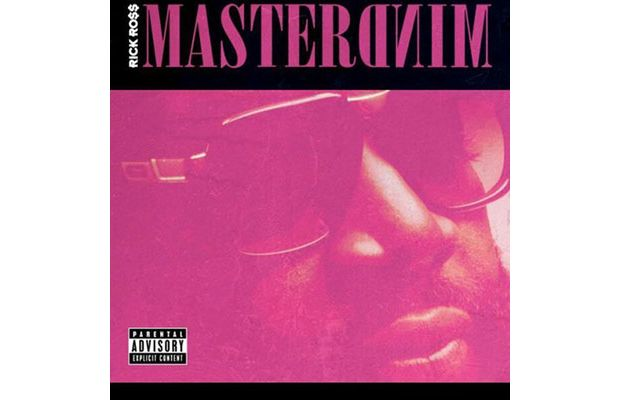ross-mastermind-karen-civil