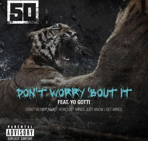 50-Dont-Worry-Karen-Civil