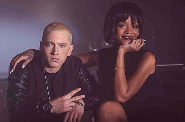 Eminem-Rihanna-Monster-Karen-Civil
