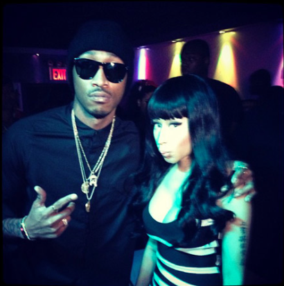 Future-Minaj-Karen-Civil