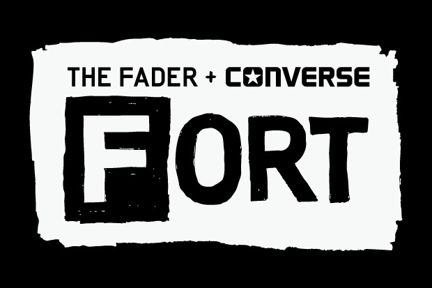 fader-fort-karen-civil