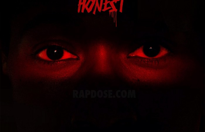 future-honest-cover-large-karen-civil