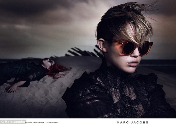 miley-marc jacobs3