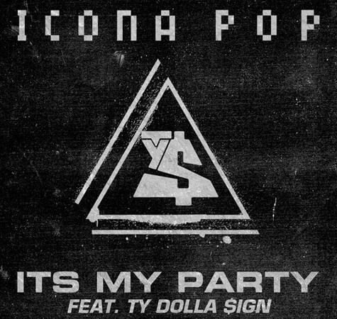 Icona-Pop-Its-My-Party-Karen-Civil
