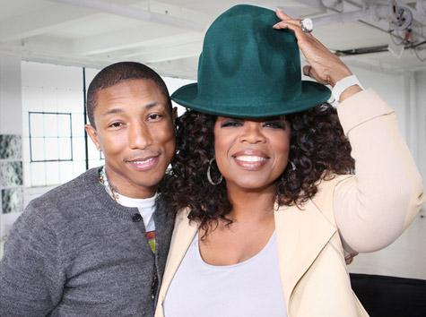 Pharrell-OWN-Karen-Civil