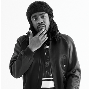 Wale-Hats-Karen-Civil