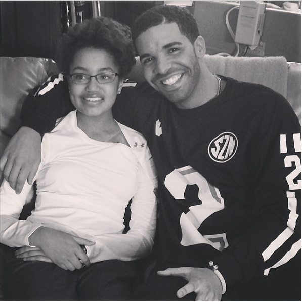 drake-teen-karen-civil2
