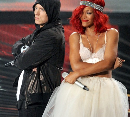 eminem-and-rihanna-KarenCivil