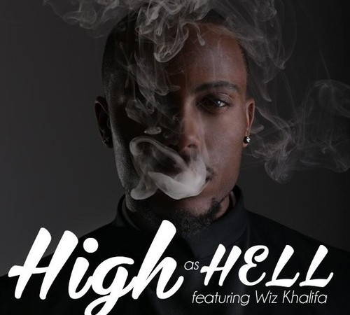 high-as-hell