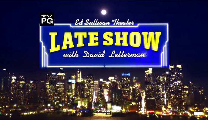 lateshow-david-letterman-karencivil