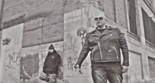 New Video Fat Joe