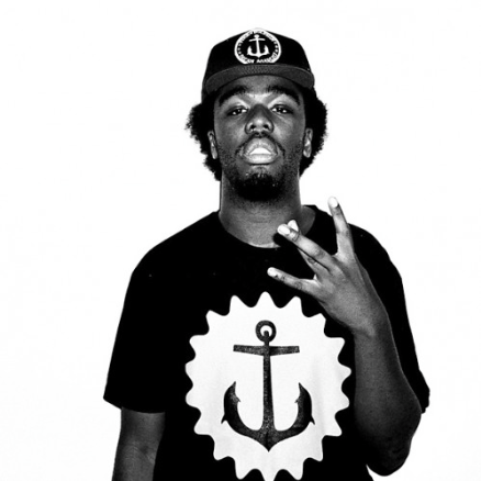 IamSu Interview