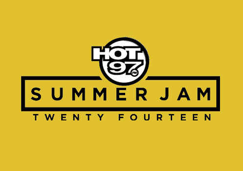 Hot 97 Summer Jam Live Stream
