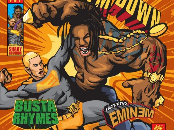 busta-rhymes-eminem-calm-down-karencivil