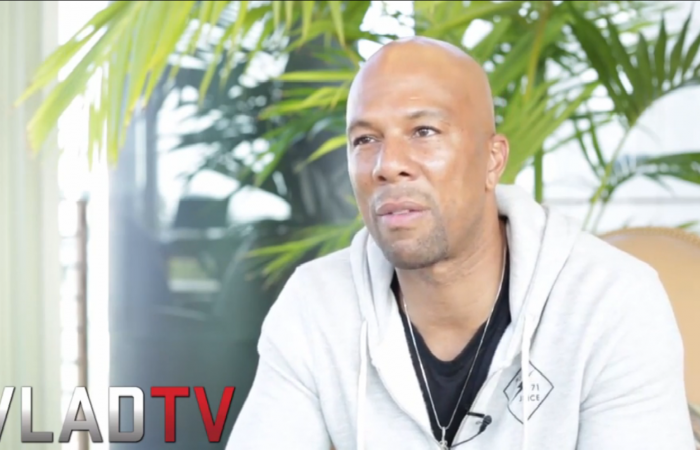 Common-VladTV-KarenCivil