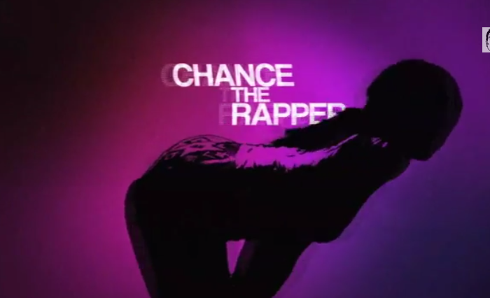 """Chance the Rapper - """"I am Very Very Lonely"""""""