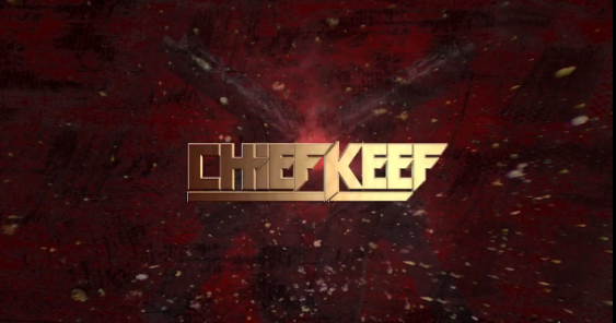 Chief Keef - TEC