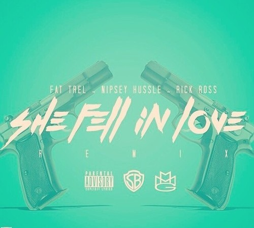 fat-trel-she-fell-in-love-remix-karencivil