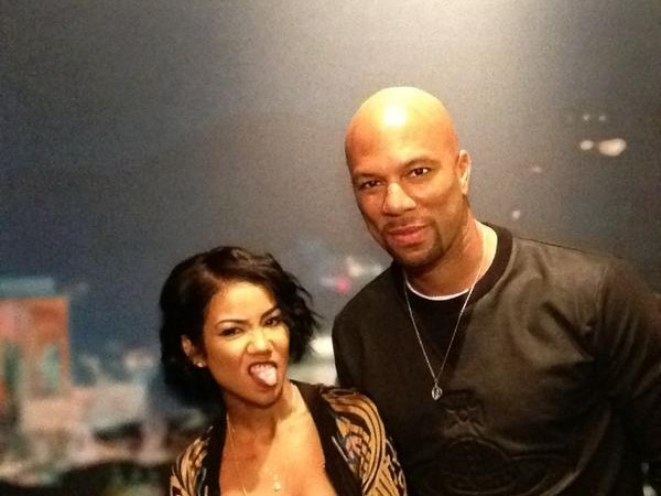 jhene-aiko-common-karencivil
