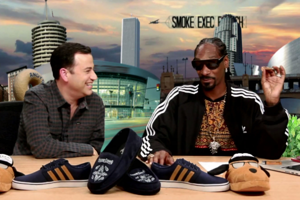 jimmy-kimmel-snoop-dogg-karencivil