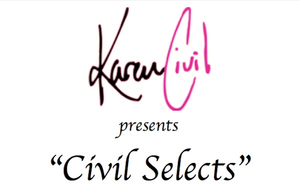 civil selects