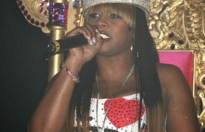 Remy Ma Collaborations