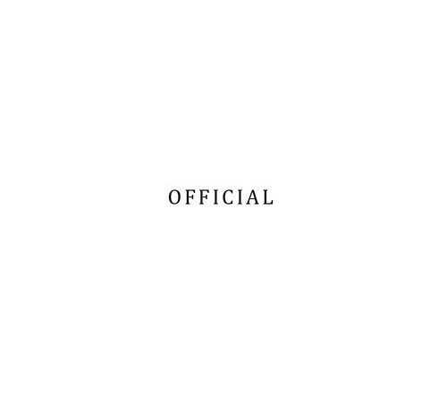 "Rockie Fresh - ""Official"""