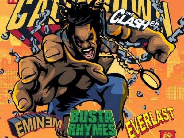 busta-rhymes-the-clash-ep-karencivil