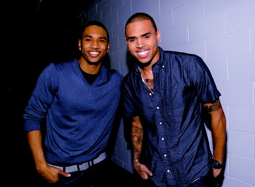 chris-brown-trey-songz-tour-karencivil