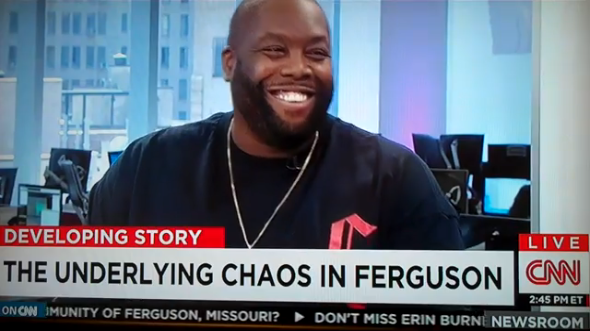 killermike-cnn-karencivil