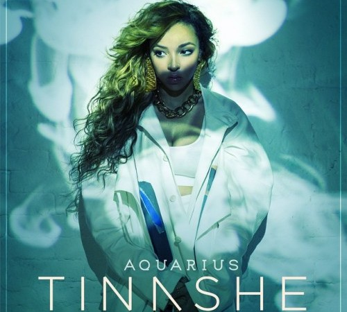 tinashe-aquarius-cover-karencivil
