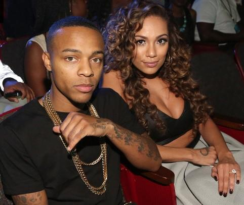 bow-wow-erica-mena-karencivil