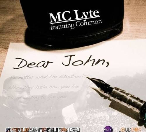 Dear John - Mc Lyte