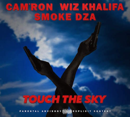 cam-ron-touch-the-sky-karencivil