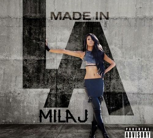 mila-jmade-in-la-karencivil