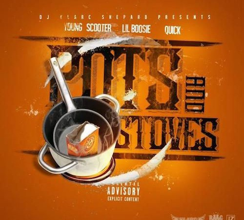 pots-and-stoves-karencivil
