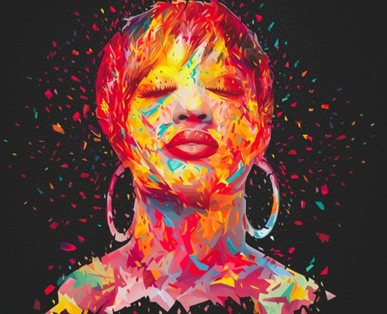 rapsody-beauty-and-the-beast-karencivil
