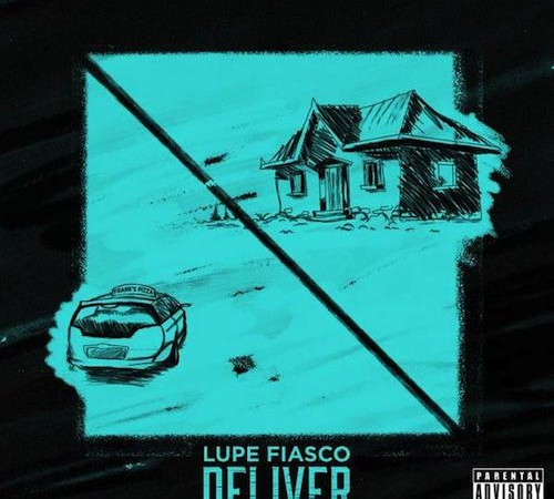 Lupe-Fiasco-Deliver-Feat-Ty-Dolla-Sign-karencivil