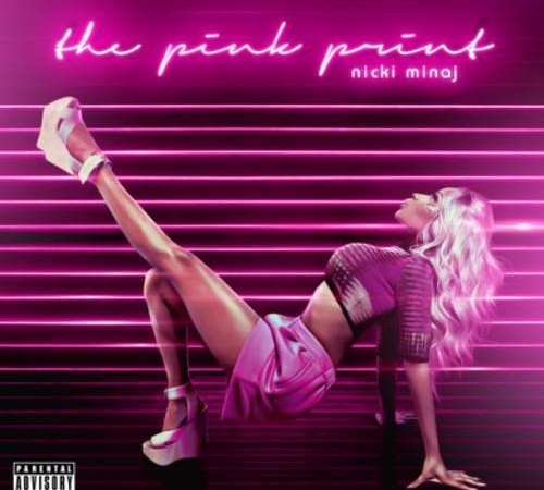 Nicki-Minaj-The-Pre-Print-mixtape-2014