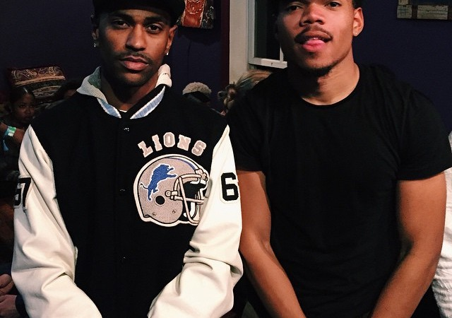 big-sean-chance-the-rapper-karencivil
