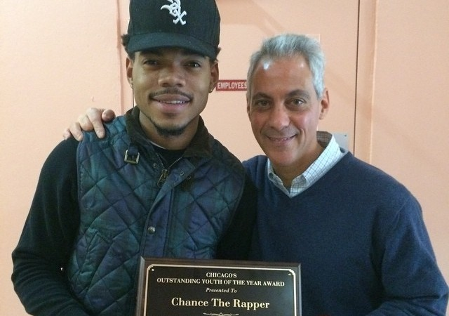 chance-award2-karencivil