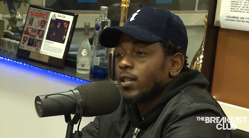 kendrick-lamar-breakfast-club-karencivil