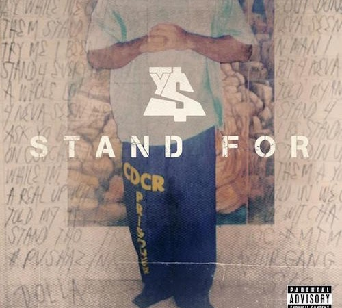 ty-dolla-sign-stand-for-cover-KarenCivil