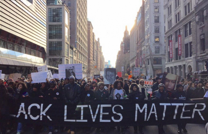 Day-of-Resistance-Protests2-KarenCivil