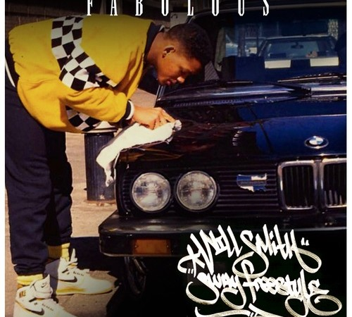 fabolous-will-smith-freestyle-karencivil