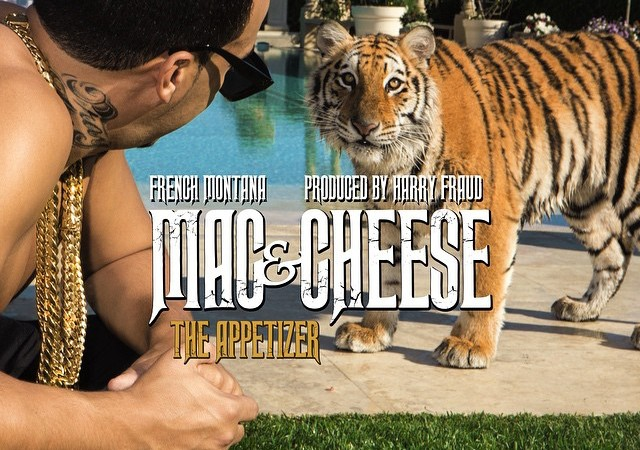 french-montana-mac-cheese-appetizer