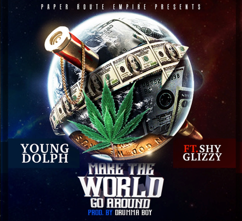 youngdolph-glizzy-karencivil