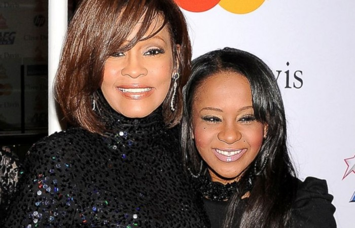Bobbi-Kristina-Whitney-Houston-KarenCivil