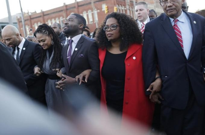 Selma-March-2015-karencivil
