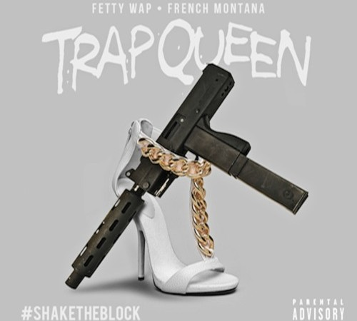 fetty-trap-queen-remix-cover